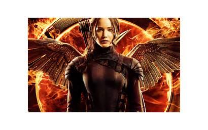 Hunger Games Mockingjay Hd25 Three Air Papers