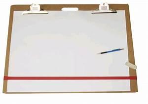 Planche à Dessin En Bois : dessin tec tables dessin planches ~ Zukunftsfamilie.com Idées de Décoration