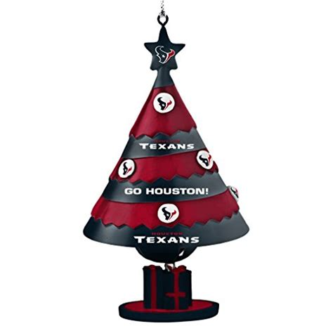 texans tree ornaments houston texans tree ornament