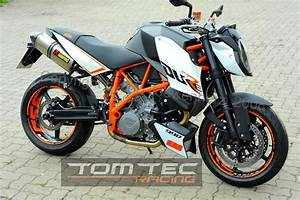 Super Moto Ktm : wheel sticker supermoto ktm superduke sd duke 950 990 smt ~ Kayakingforconservation.com Haus und Dekorationen