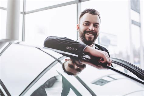 Car dealers and consumer law - what you need to know - Car ...