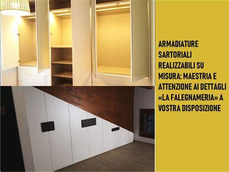 Armadi Calligaris Idee Arredamento Archives Mobili E Arredi Lissone