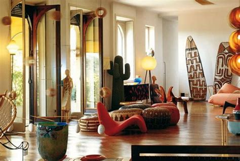 home interior mexico 5 simple ideas for style interiors