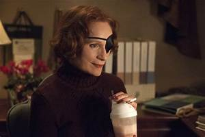 Twin Peaks: The Return Recap: Part 10