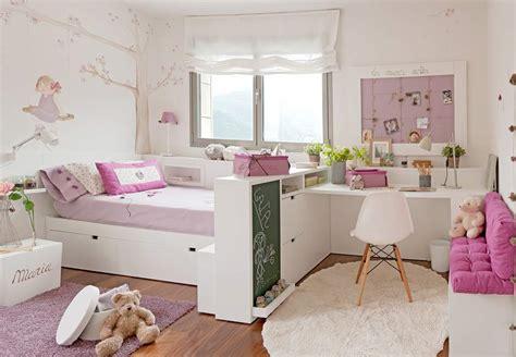 chambre pour 2 filles amenager chambre pour 2 filles wordmark