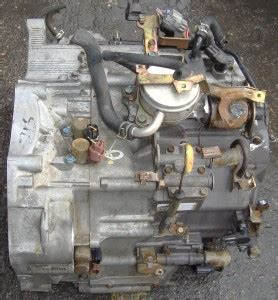2003 Acura Tl Transmission by Acura Tl 00 01 02 03 Transmission 3 2 Samys Used Parts