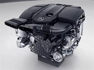Quelle Mercedes Avec Moteur Renault : comparatif huile moteur diesel comparatif huile moteur diesel comparer les prix sur huile ~ Medecine-chirurgie-esthetiques.com Avis de Voitures