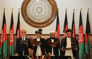 UN urges unity government in Afghanistan   The BRICS Post
