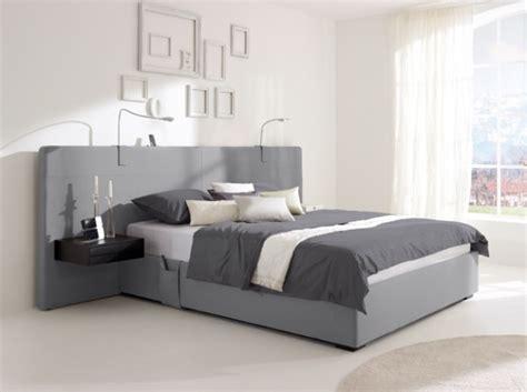 table rabattable cuisine tete de lit et chevet
