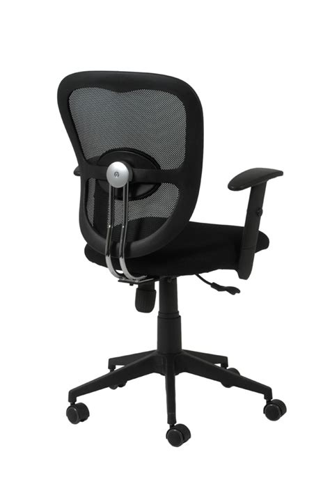 quincy green swivel office chair office chairs