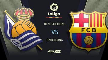 """FC Barcelona: """"Lionel Messi genera un tercio de los ..."""
