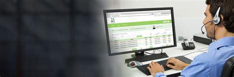 microsoft windows help desk microsoft help desk outlook tech support windows 100