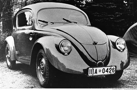first volkswagen ever vw beetle generations diminished value car appraisal