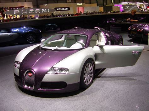 Pink Bugatti Price by 75 Best Images About Pictures On Mansions The