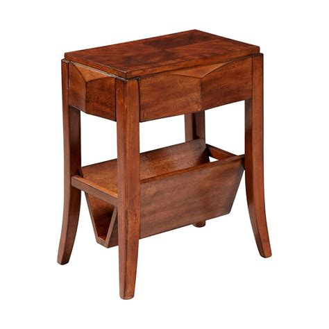 chair side tables uk chairside table 4503 004 frequency broyhill outlet