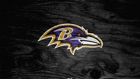 Wallpapers HD Baltimore Ravens   Baltimore ravens ...