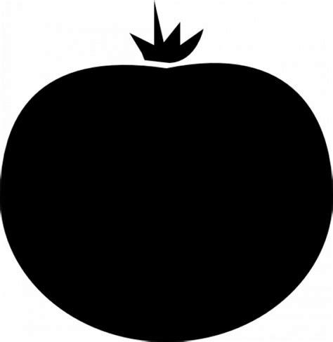 croquis cuisine tomate télécharger icons gratuitement