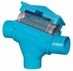 Regenwasser Zu Trinkwasser Aufbereiten : patronenf rwp die regenwasserprofis ~ Watch28wear.com Haus und Dekorationen