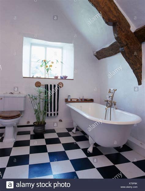 vinilos bano elegant vinilos decorativos azulejos cocina