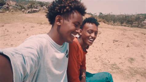 eritrea africa uber  youtube