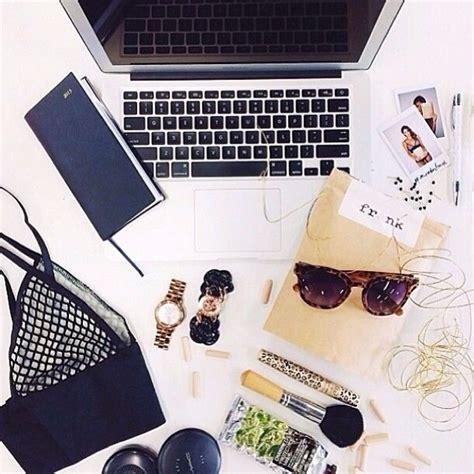 flat lay fashion   instagram stylecaster