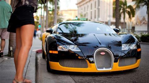 bugatti justin a justin bieber le regalan un bugatti veyron grand sport