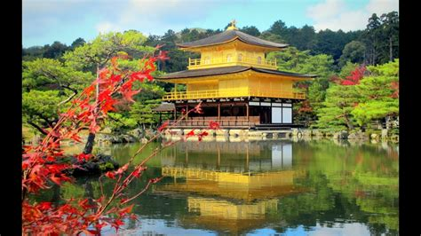 The official website of the government of japan, provides a wealth of information on important issues such as abenomics (japan's economic revitalization policy), and efforts to spread fruit of innovation. Japan: Top 10 Tourist Attractions - Video Travel Guide ...