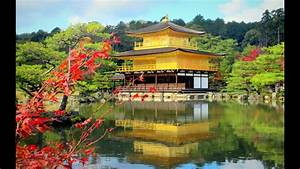 Japan  Top 10 Tourist Attractions