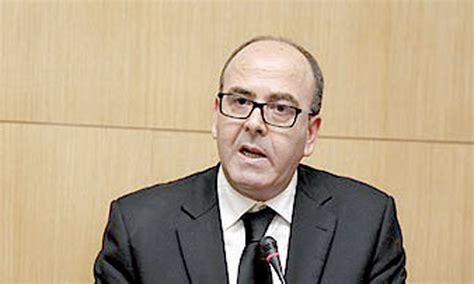 siege de attijariwafa bank casablanca attijariwafa bank casablanca maroc