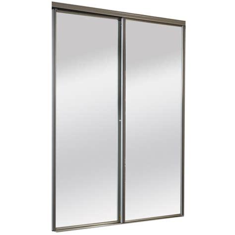 closet mirror sliding door bukit