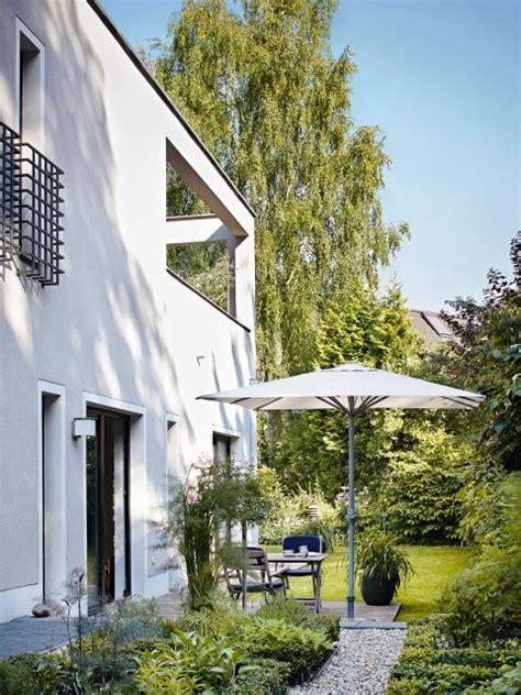 Kleine Sitzplätze Im Garten by Kleine G 228 Rten Gestalten Gartenplanung Auf Wenig Raum