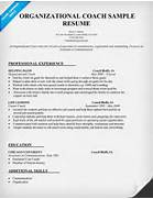 Sample Resume Football Player Best Photos Of Soccer Player Resume Example Football Baseball Coaching Resume Examples Coach Resume Example Sample
