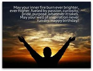 Birthday Quotes for inspiration   Quotes   Birthday wishes ...