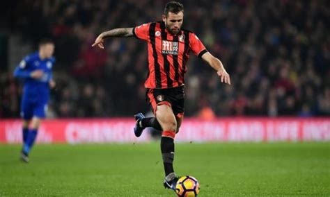 Afc bournemouth barnsley birmingham city blackburn rovers brentford bristol city cardiff city coventry city derby county huddersfield town luton town middlesbrough millwall norwich city. Bournemouth FC news: Steve Cook signs new four-year deal with Premier League club - talkSPORT