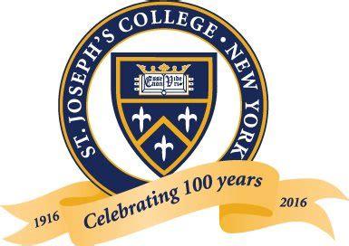 sjc brooklyn announces fall centennial lecture series st josephs