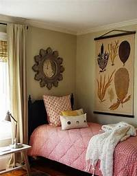 how to decorate a small bedroom Cozy Small Bedroom Ideas - Small Room Decorating Ideas ...