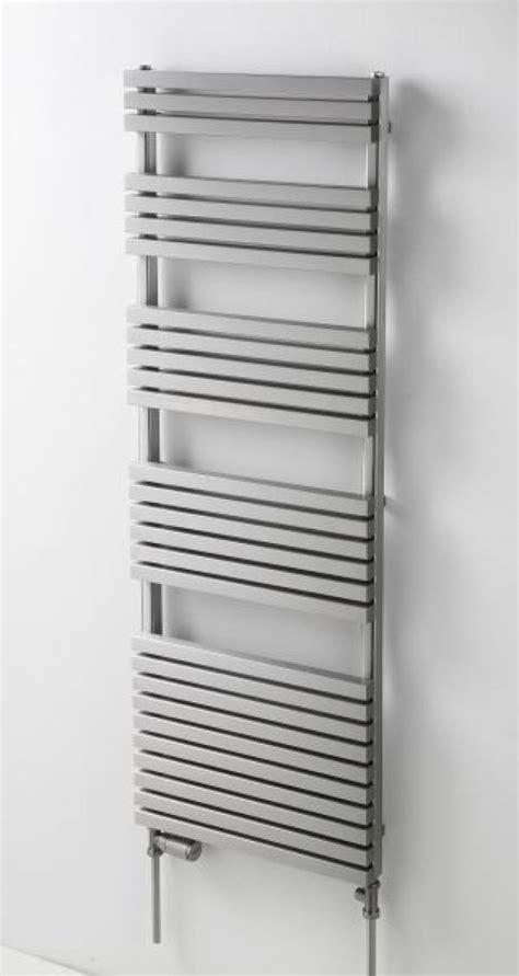radiateur electrique porte serviette s 232 che serviette