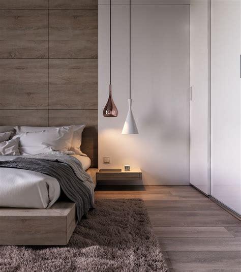 modern bedroom ideas 25 best ideas about modern bedrooms on pinterest modern bedroom decor modern bedroom design