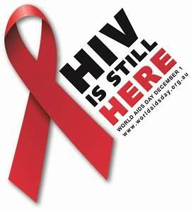 redribbonday2012 | Raising HIV/AIDS awareness in Sydney's ...