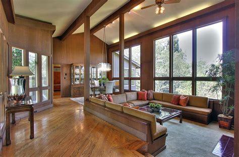 sunken living room 39 gorgeous sunken living room ideas designing idea
