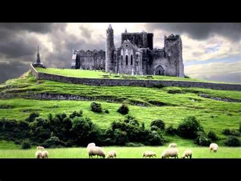 celtic  irish highlands sleep study relax