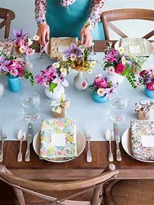 Idee Deco Table Anniversaire 70 Ans : d couvrir la d coration de table anniversaire en 50 images party pinterest decoration ~ Dode.kayakingforconservation.com Idées de Décoration