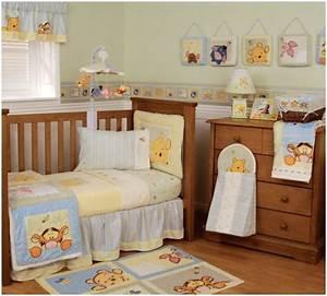 Winnie Pooh Vorhänge : 963 besten winnie the pooh bilder auf pinterest pu der b r bastelei und disney zeug ~ Orissabook.com Haus und Dekorationen