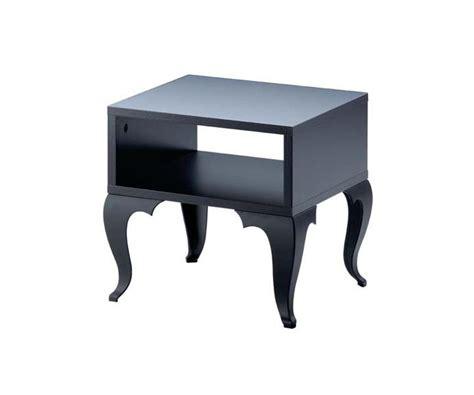 couleur cuisine feng shui table basse d 39 appoint trollsta ikea objet déco déco