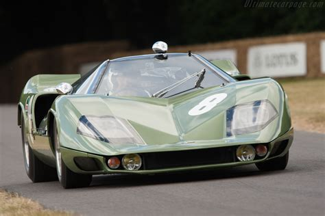 marcos mantis xp images specifications  information