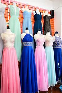 bridesmaid dresses fashion district los angeles flower With wedding dresses downtown la