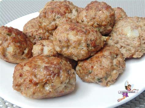 la maison de la viande maison de la viande 28 images ravioles maison viande hach 233 e et sauce tomate recette du