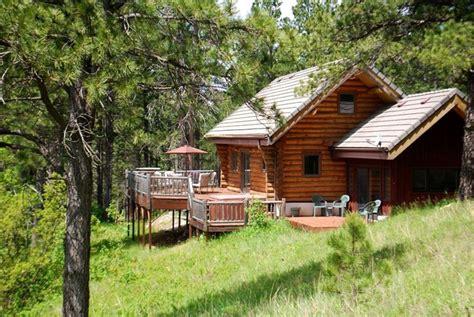 timber ridge cabins beautiful timber ridge cabin with breathta vrbo