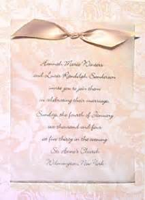 wedding sign sayings wedding invitation wording wedding invitation