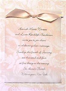 romantic wedding invitation wording wedding invitation With romantic wedding invitations wording examples